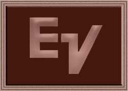 Sound equipment hire, commercial sound system - EV Live X ELX112P Speaker and ELX118P Subwoofer